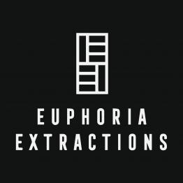 Euphoria Extractions