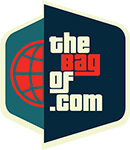 The Bag Of
